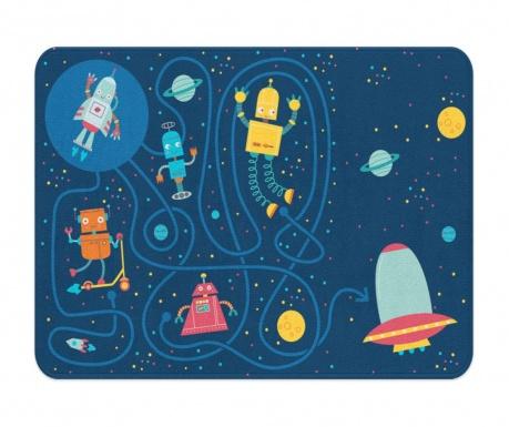 Tepih Space 100x140 cm