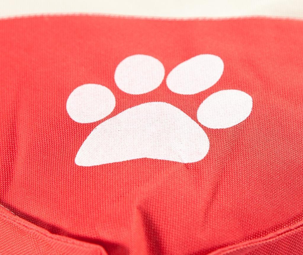 Postelja za psa Francisco