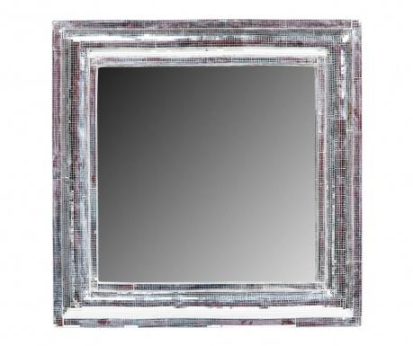 Oglinda Mosaic