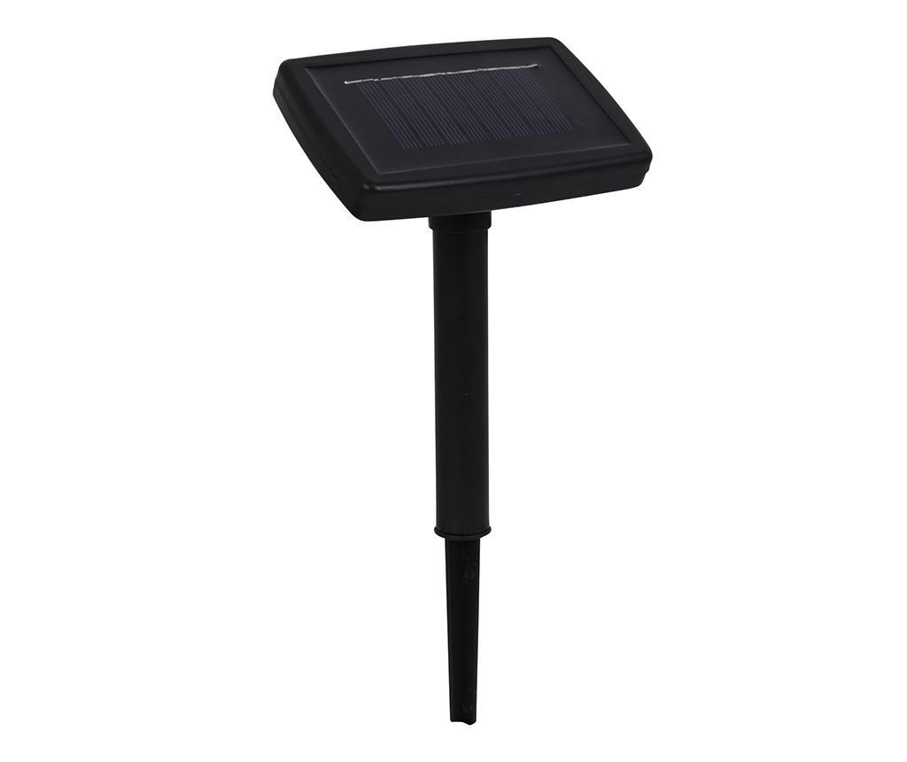 Solarna svjetiljka Josef