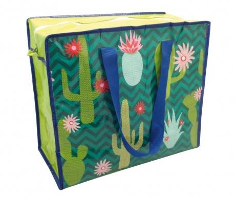 Термоизолираща чанта Cactus