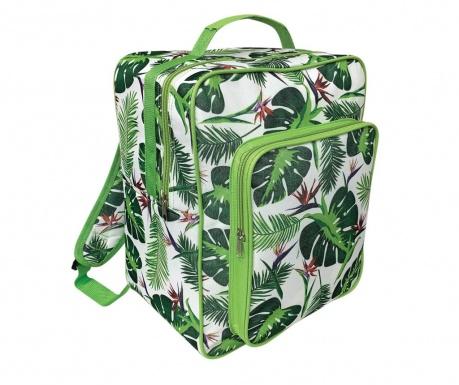 Охлаждаща чанта Leaf 17 L