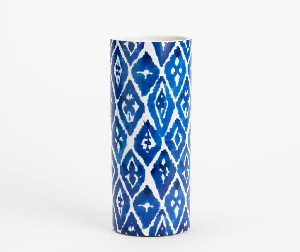 Gio Bleu Váza