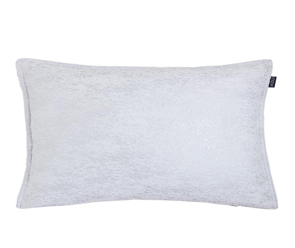Jastučnica Gospel Gris 30x50 cm