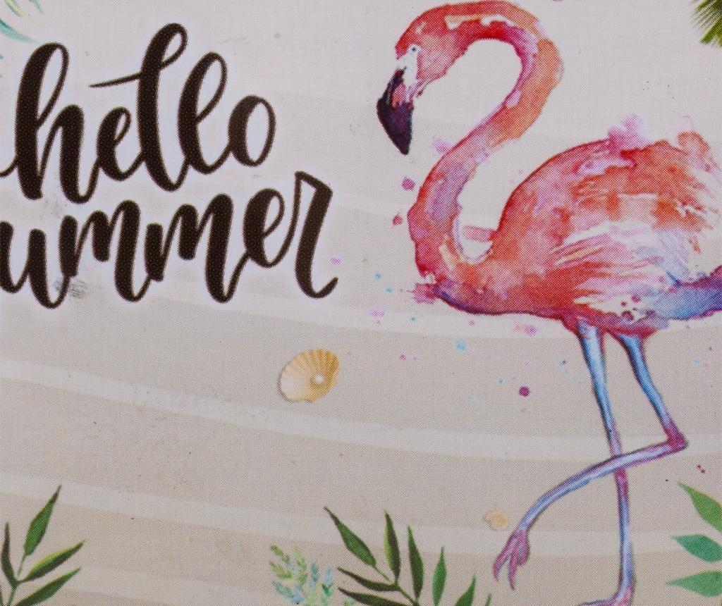 Hello Summer Virágkaspó