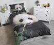 Спален комплект Single Panda