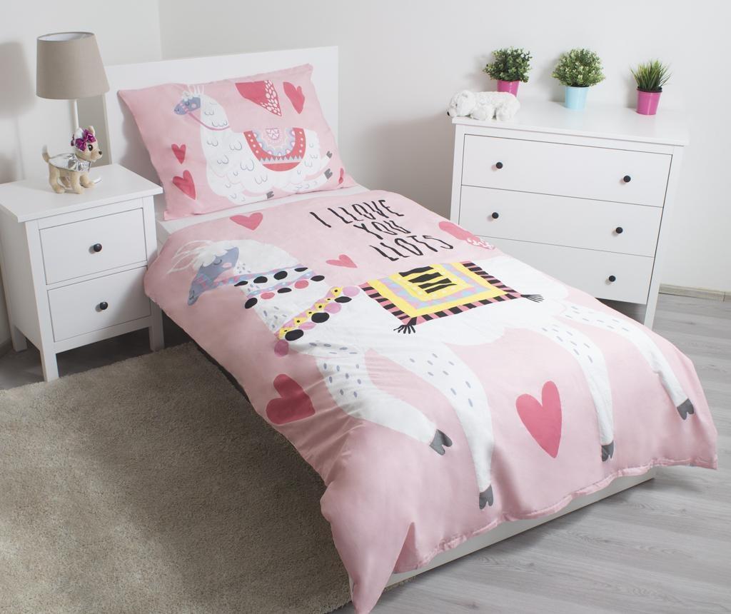 Спален комплект Single Lama