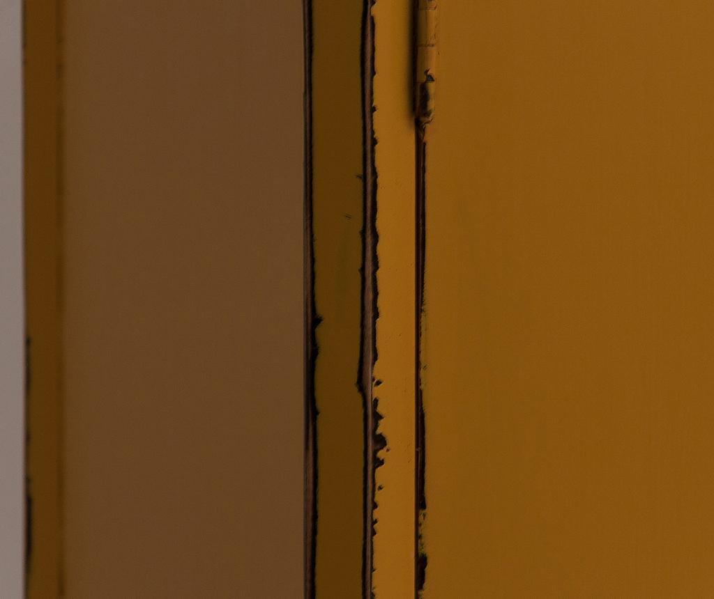 Trieste Alsó tálalószekrény
