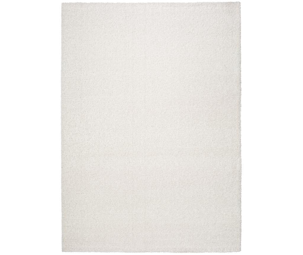 Covor Princess Liso White 60x120 cm - Universal XXI, Multicolor