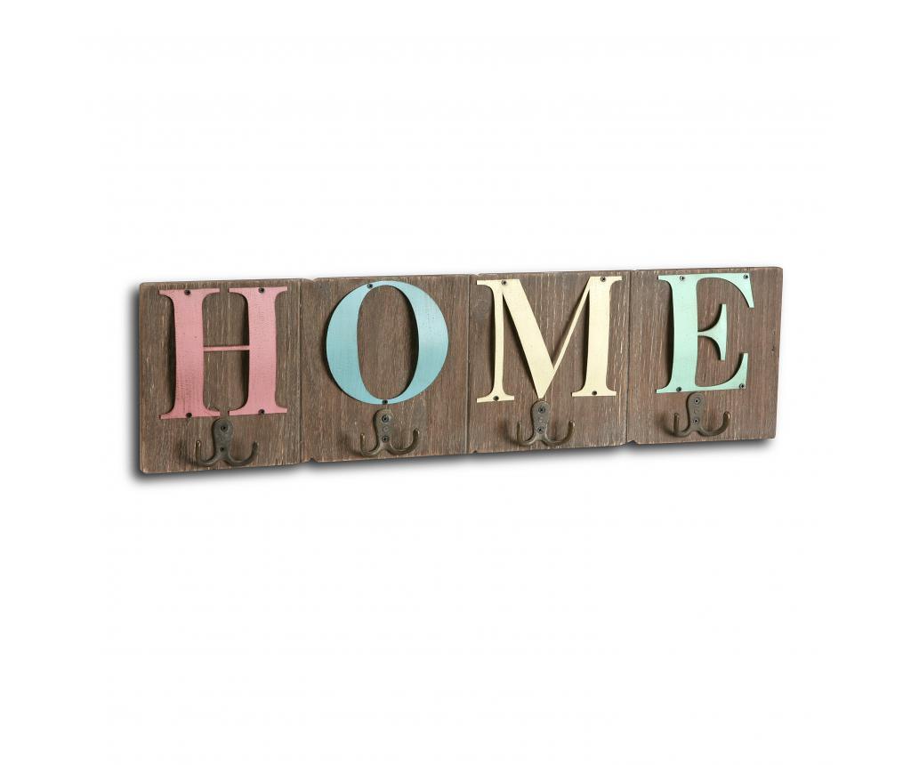 Cuier Home - Versa, Maro