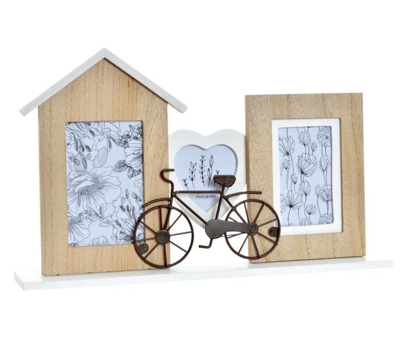 Ploča za slike Bicycle