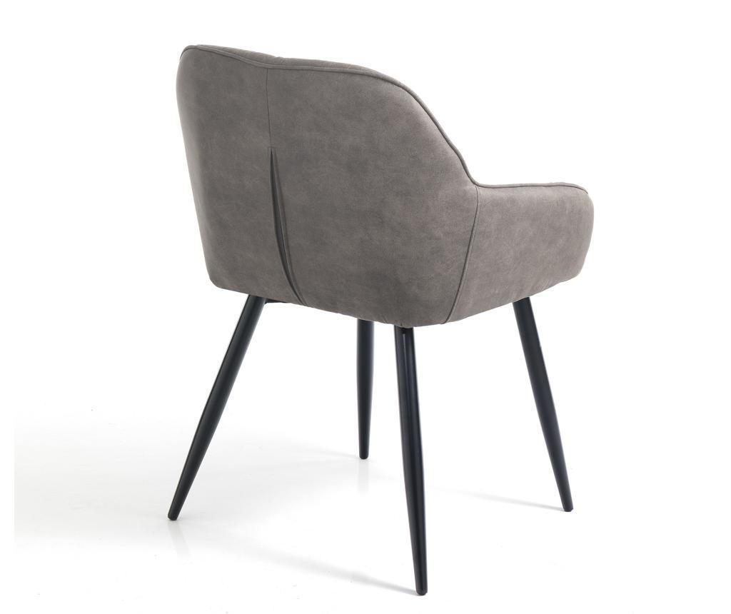 Комплект 2 стола Lovely Grey