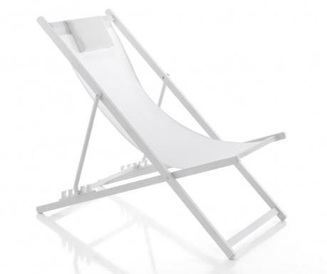 Stolica za plažu Milos