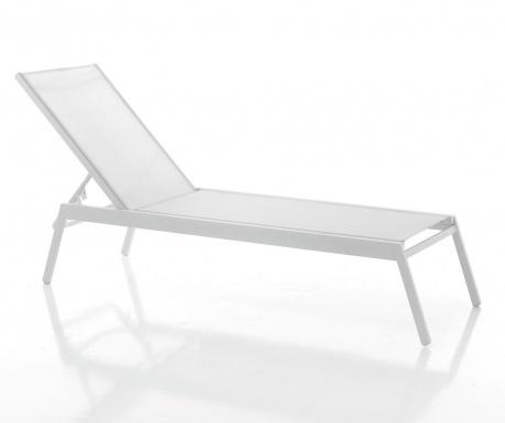 Ležaljka za sunčanje Kastri Maxi