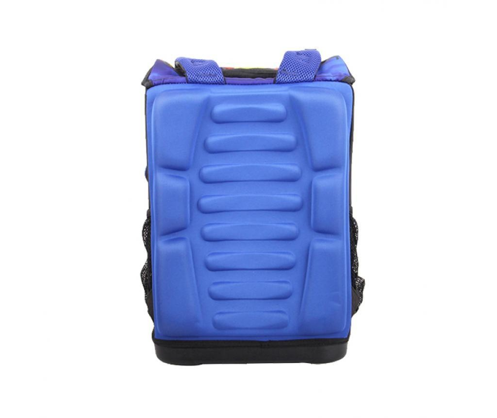 Σχολική τσάντα Maxi