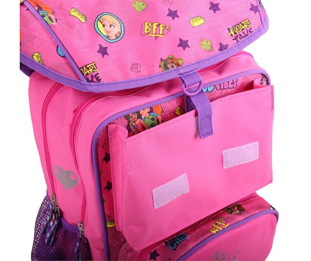 Školní batoh Vibes
