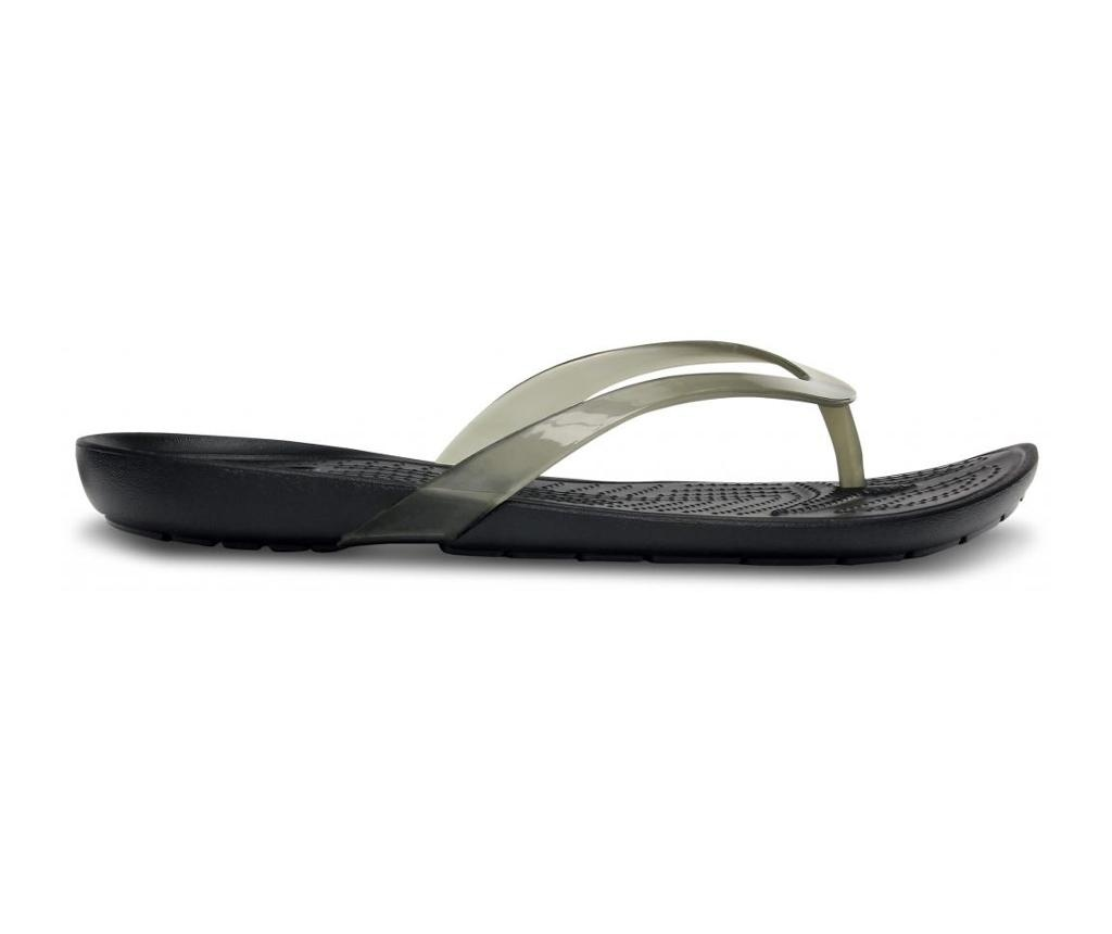 Ženske japanke Really Sexi Flip-Flop Grey 36-37