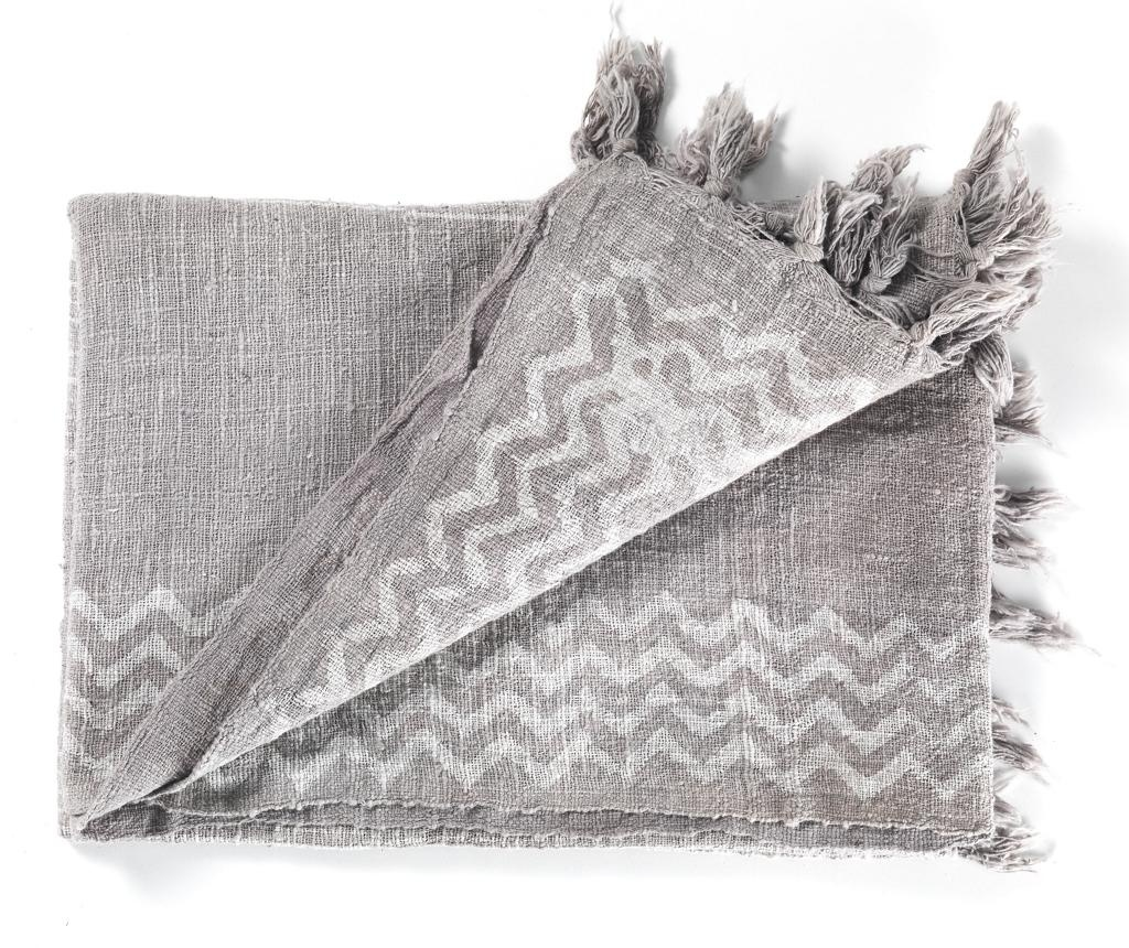 Одеяло Jewel Brown 125x180 см