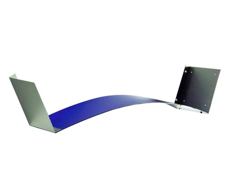 Рафт Flex Blue