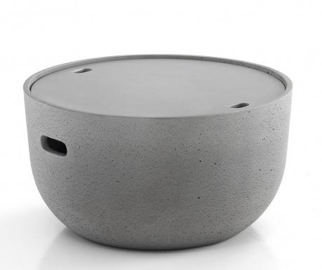 Stolić za kavu Tadao Round S