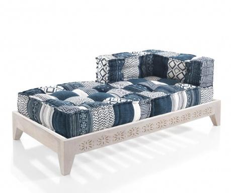 Комплект 3 части мебели Andrew