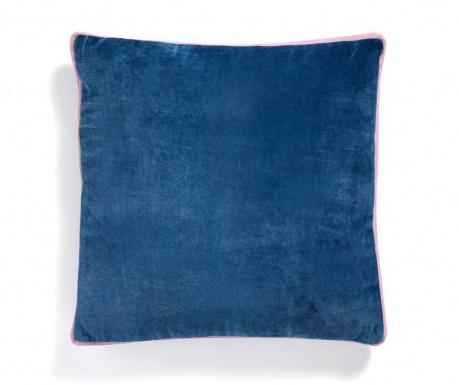 Ukrasni jastuk Orienta 45x45 cm