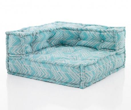 Jastuk za sjedenje Anton Mint
