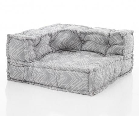 Jastuk za sjedenje Anton Grey