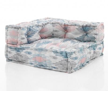 Jastuk za sjedenje Anton Pastel