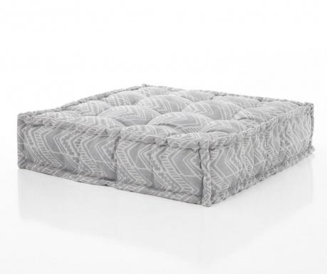Poduszka podłogowa Kolas Grey