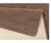 Covor Fancy Brown 80x150 cm