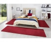 Covor Fancy Red 80x150 cm