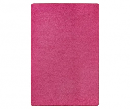 Килим Fancy Pink
