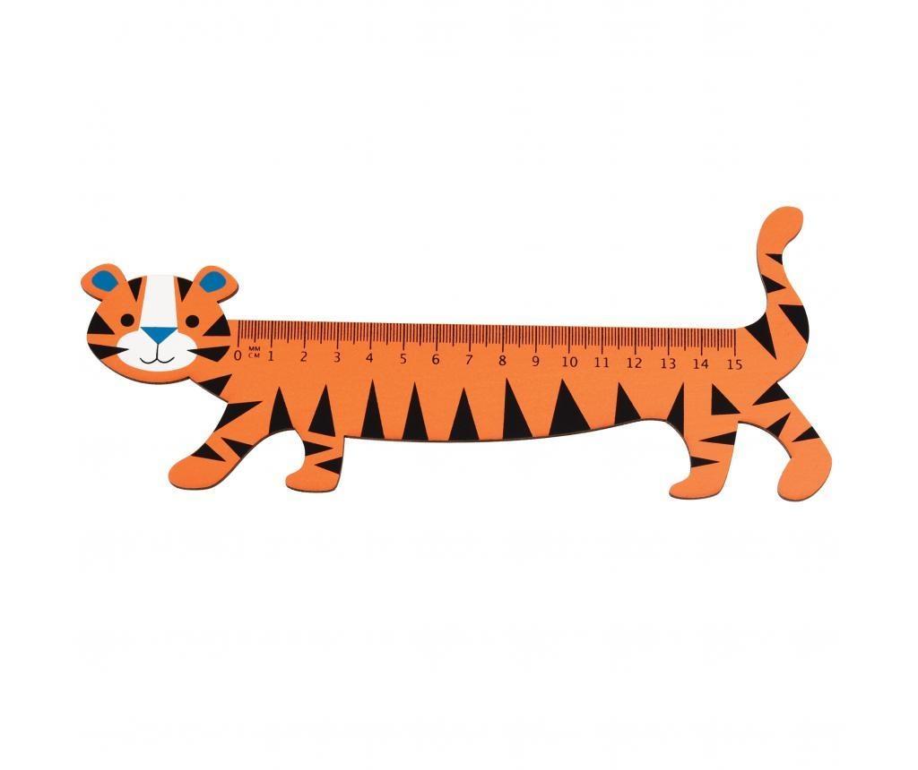 Χάρακας Tiger