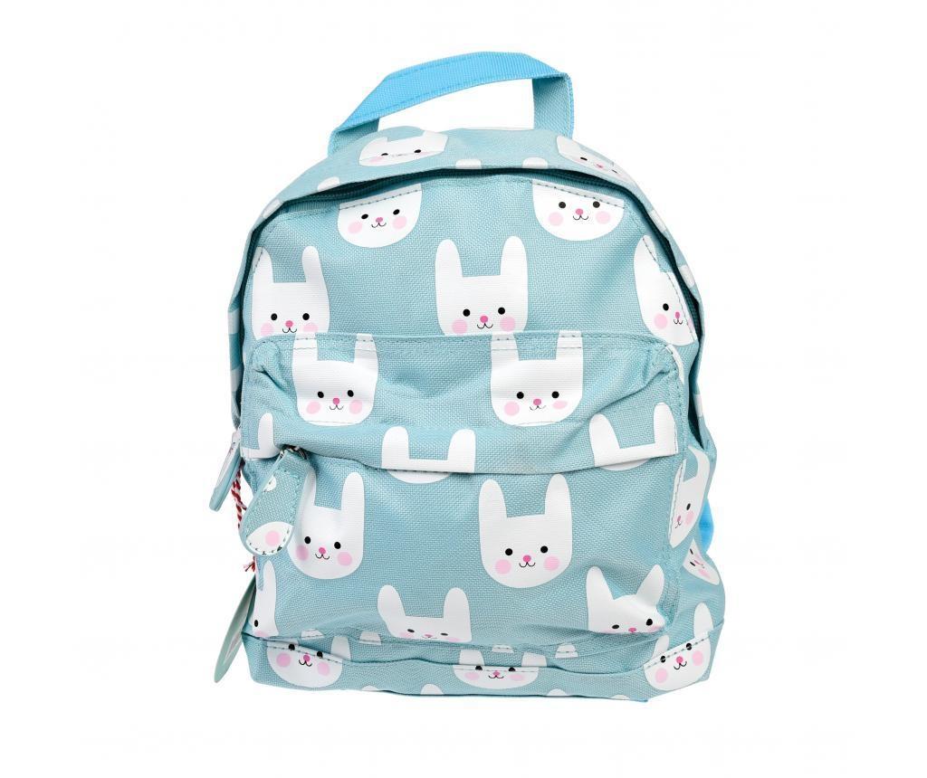 Školní batoh Bonnie the Bunny