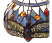Faith Fali lámpa