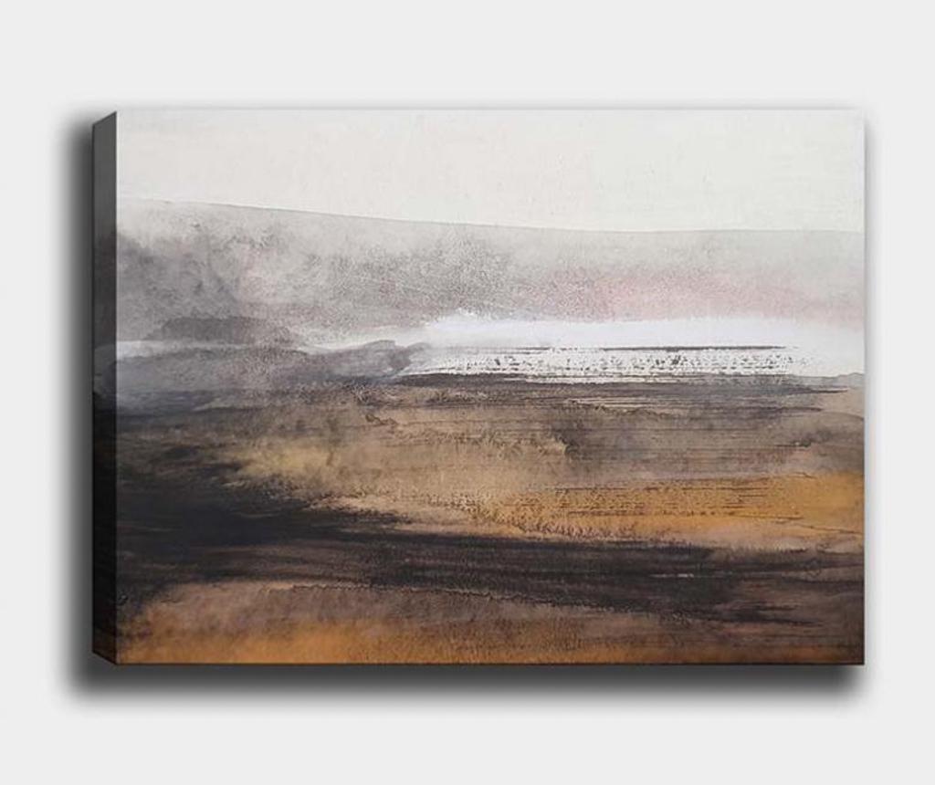 Fields Kép 100x140 cm