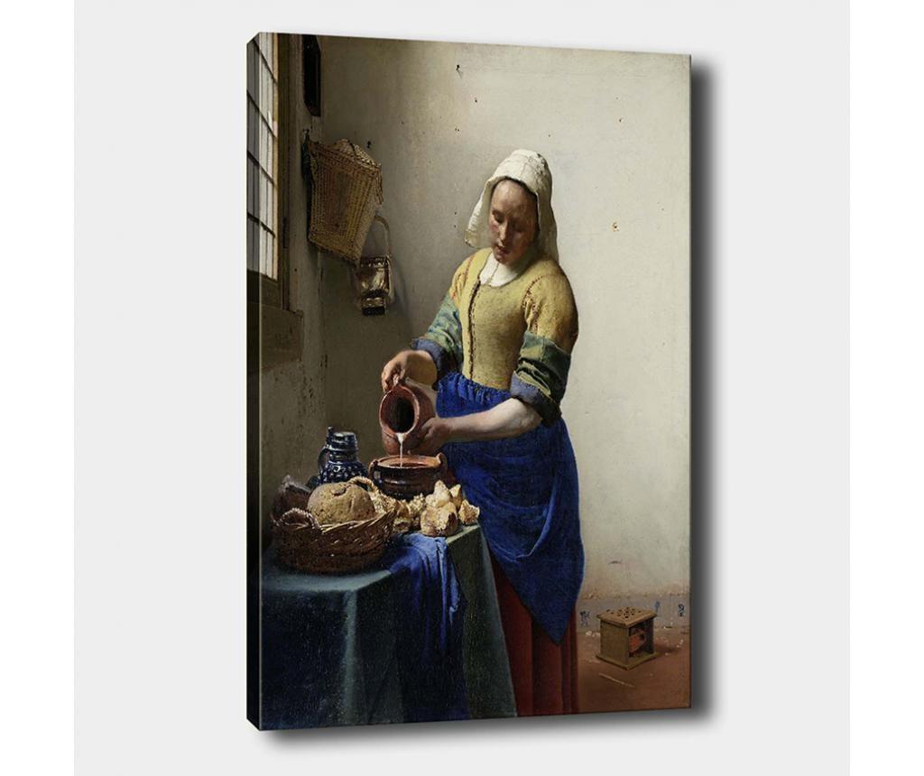 Woman Kép 40x60 cm