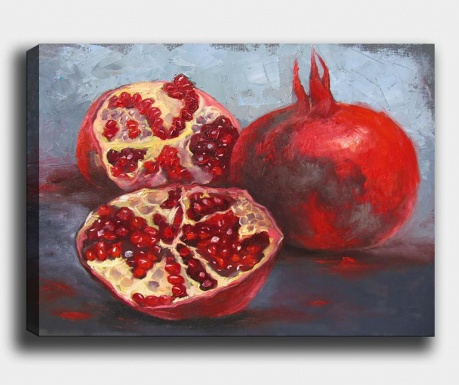 Slika Pomegranate
