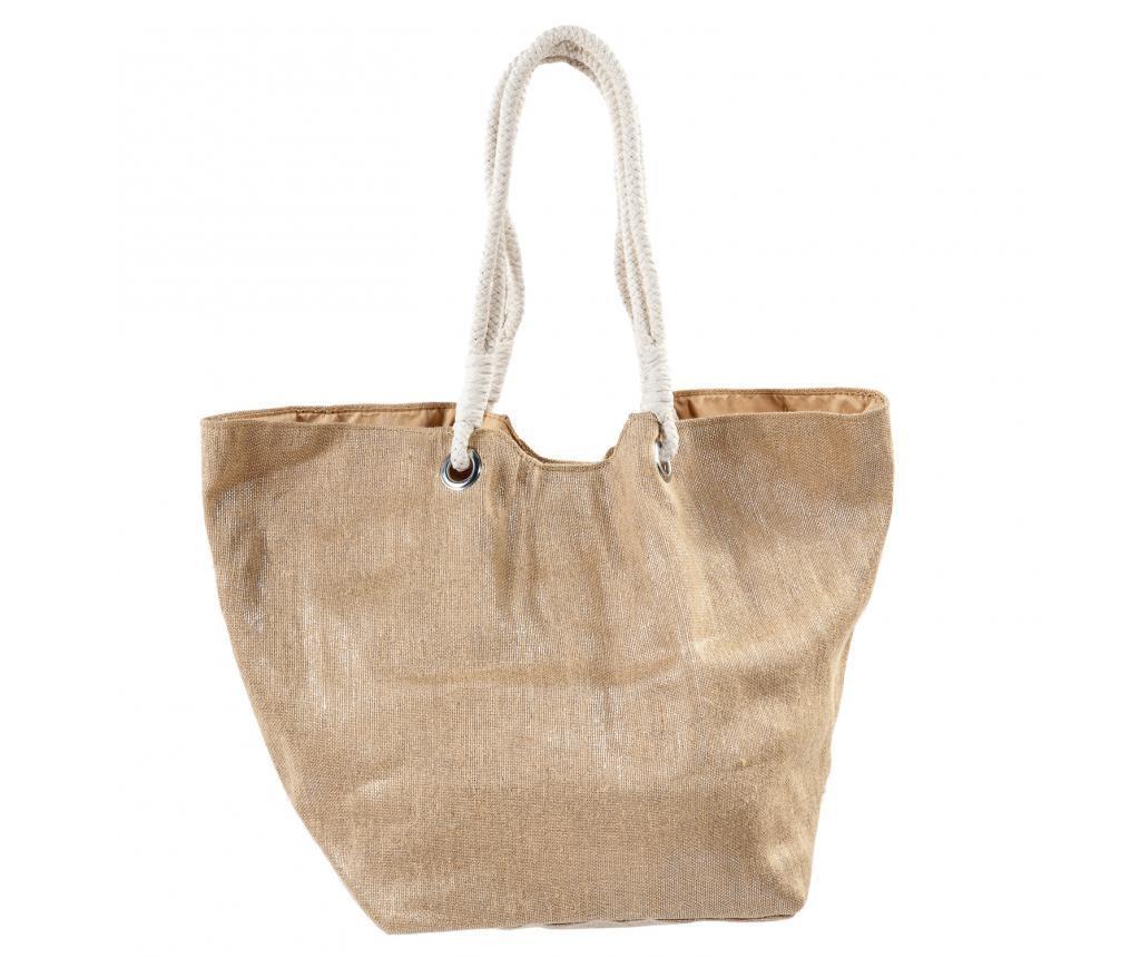 Nakupovalna torba Adelaide