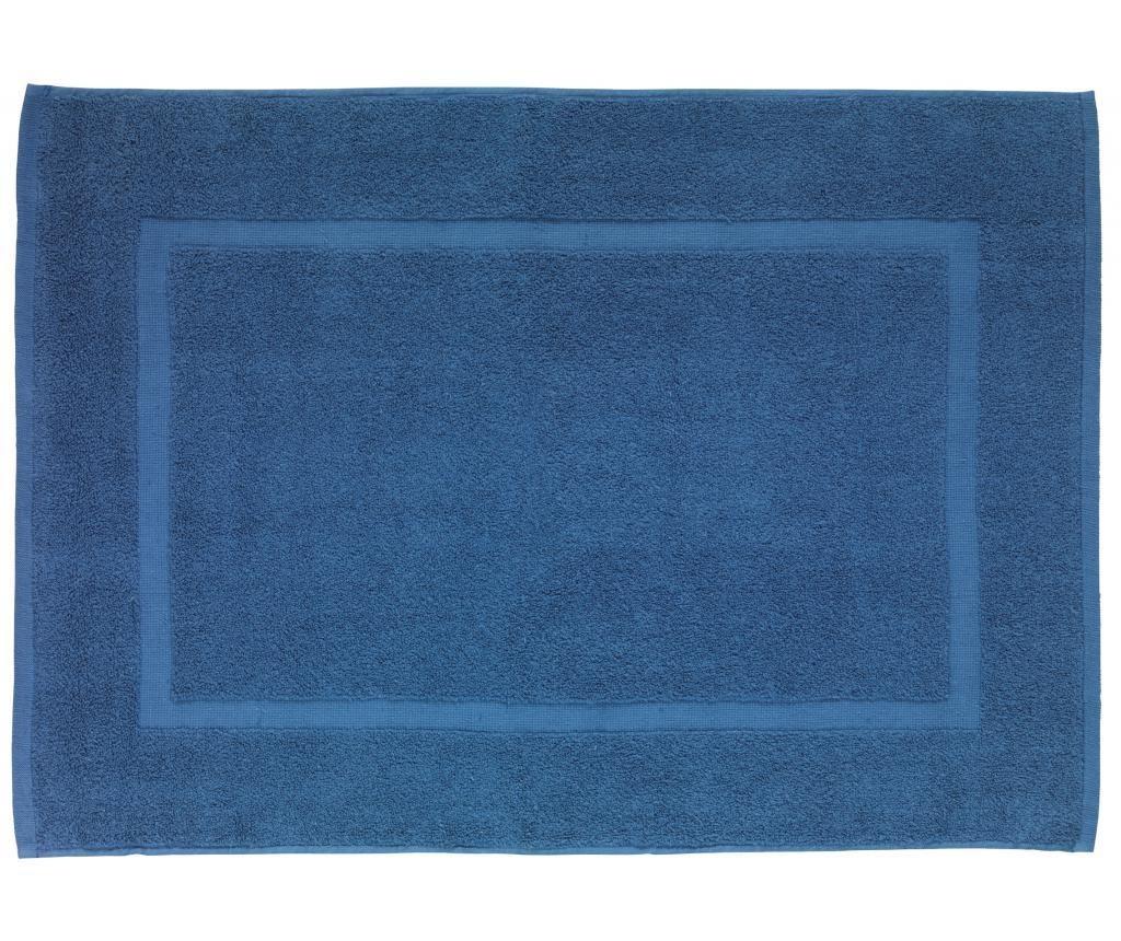 Ručnik za noge Paradise Slate 50x70 cm