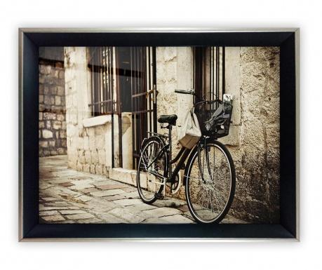 Obraz Bicyle