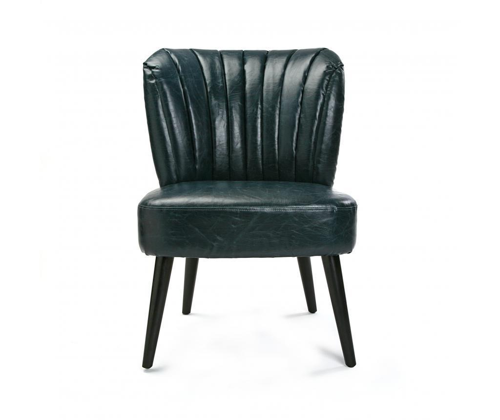 Fotelj Renoir Blue