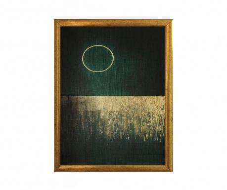 Πίνακας Minimal 23x33 cm