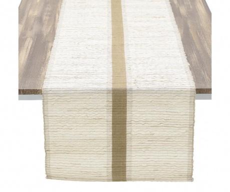 Traversa de masa 40x150 cm