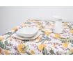 Citrics 101 Asztalterítő 140x180 cm