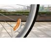 Dodatak za bicikle Speedy
