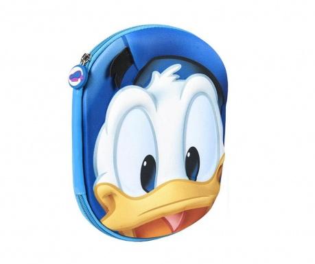 3D Clasicos Disney Donald Tolltartó ceruzákkal