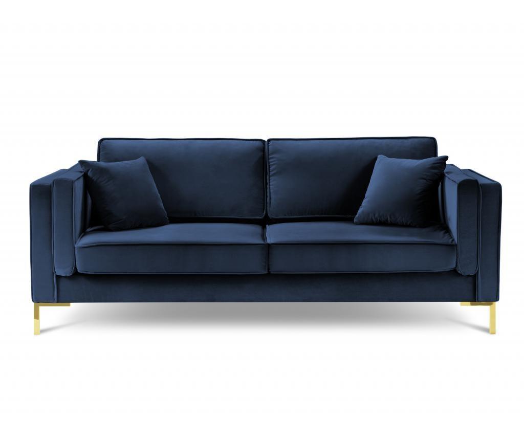Trosjed Giuseppe Royal Blue