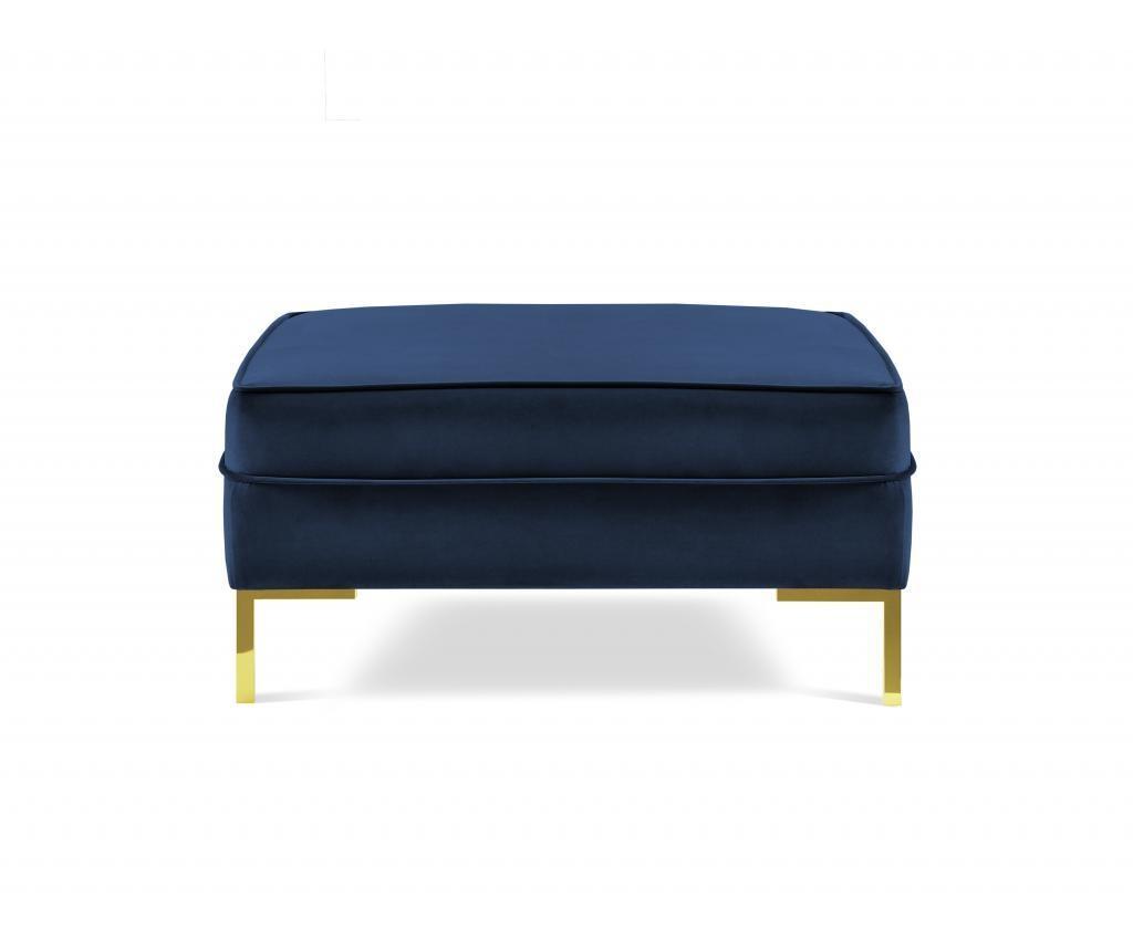 Taburet Giuseppe Royal Blue